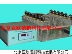 全自动水质采样器/水质采样器/采样器