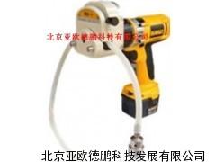 手持式电动深水采样器/电动深水采样器/水采样器