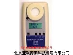 DPZ-1400手持式二氧化氮检测仪