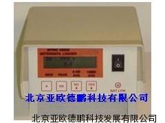 (泵吸式)一氧化氮检测仪/一氧化氮分析仪