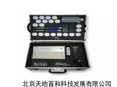 TD-NCL高智能农药残留速测仪,农药残留速测仪价格