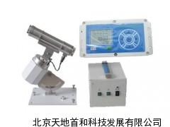 TD-ZFB直辐射记录仪,直辐射生产厂家,直辐射表作用