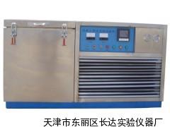 冻融试验设备,天津冻融试验设备,天津混凝土冻融试验设备