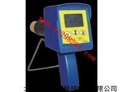 环境γ、X线剂量率仪/χ、γ剂量率仪