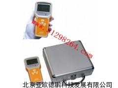 多功能核辐射检测仪 核辐射分析仪