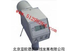 便携式电离室巡测仪/电离室巡测仪/巡测仪