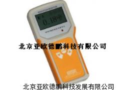 环境γ、X线剂量率仪 γ、X线剂量计量仪