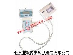 激光可吸入粉尘浓度连续测试仪/粉尘浓度连续检测仪