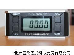 数显角度仪/数显倾角仪/电子水平仪/电子角度仪