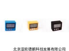 数显倾角盒/角度仪/测角仪/倾角盒/倾角仪/水平盒
