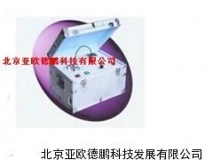 缘油体积电阻率测定仪 体积电阻率测定器