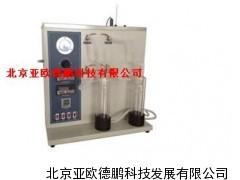 润滑油空气释放值测定仪 空气释放值测定器