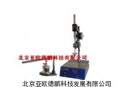石油产品针入度测定仪 针入度测定器