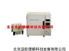石油产品灰分测定仪(新机型)灰分测定器