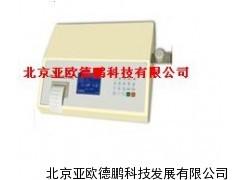 X荧光油品硫分析仪 油品硫分析器