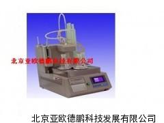 石油产品色度测定仪 色度测定器