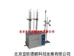 石油产品酸值、酸度测定仪/酸值、酸度测定器