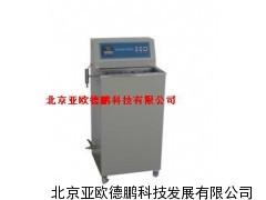 石油产品蒸汽压测定仪(雷德法)/蒸汽压测定器