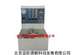 石油产品实际胶质测定仪 实际胶质测定器