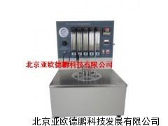 石油产品实际胶质测定仪/实际胶质测定器