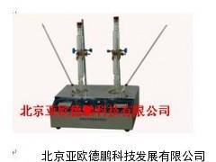 发动机冷却液沸点测定仪/冷却液沸点测定器