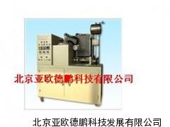 发动机冷却液模拟腐蚀测定仪 冷却液模拟腐蚀测定器