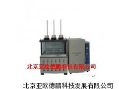发动机冷却液腐蚀测定仪/冷却液腐蚀测定器