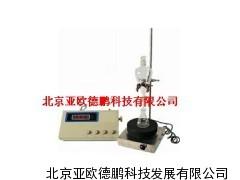 石油产品水溶性酸及碱测定仪/水溶性酸及碱测定器