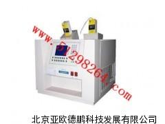 石油产品自动凝点测定仪/自动凝点测定器/凝点测定仪