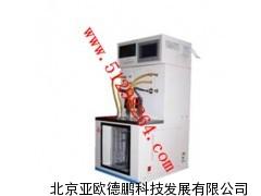 全自动低温运动粘测定仪/低温运动粘测定器