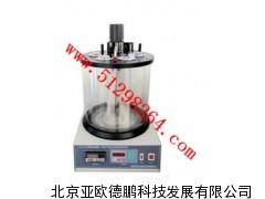 石油产品运动粘度测定仪/石油产品运动粘度测定器