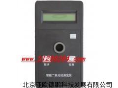 二氧化硅水质测定仪/二氧化硅检测仪