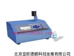 磷酸根分析仪/磷酸根检测仪/磷酸根分析仪/磷表
