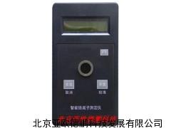 六价铬水质测定仪/六价铬水质检测仪