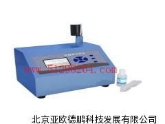硅酸根分析仪/硅表/硅酸根检测仪/硅酸根测定仪