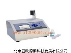 硅酸根分析仪/硅表/硅酸根测定仪/硅酸根检测仪