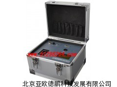 COD多参数水质测定仪/多参数水质测定仪/水质测定仪