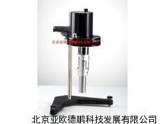 DP-NDJ-2旋转粘度计/粘度计