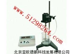 DP-NSF-1石粉含量试验器/石粉含量试验仪