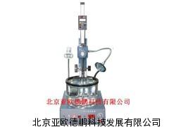 针入度试验器 (沥青)/针入度试验仪