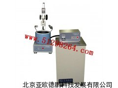 低温针入度试验器/针入度试验仪