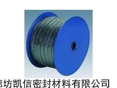 高碳纤维盘根,碳素盘根