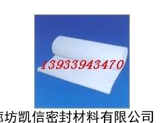 硅胶板,硅胶板厂家,硅胶板规格