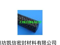 高碳纤维盘根)高碳盘根