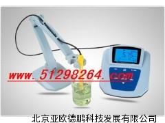 电导率仪/电导率仪/台式电导率仪