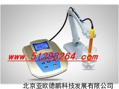实验室水质硬度仪/水质硬度仪/水质硬度检测仪