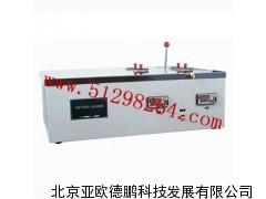 石油产品凝点、冷滤点试验器/凝点、冷滤点试验仪