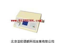 X荧光油品硫分析仪/X荧光油品硫检测仪/油品硫分析仪