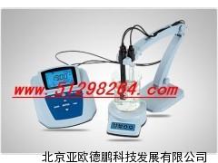 氟离子浓度计/氟离子检测仪/氟离子测试仪/氟离子计