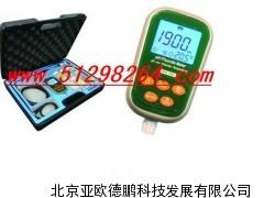 pH/氟离子浓度计/pH/氟离子检测仪/pH/氟离子测试仪